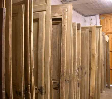 portes anciennes ch ne et h tre pougin antiquit s. Black Bedroom Furniture Sets. Home Design Ideas